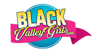 Black Valley Girls – Teen Ebony Porn!