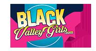 Black Valley Girls – Teen Ebony Porn!