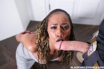 blackvalleygirl_misty_stone