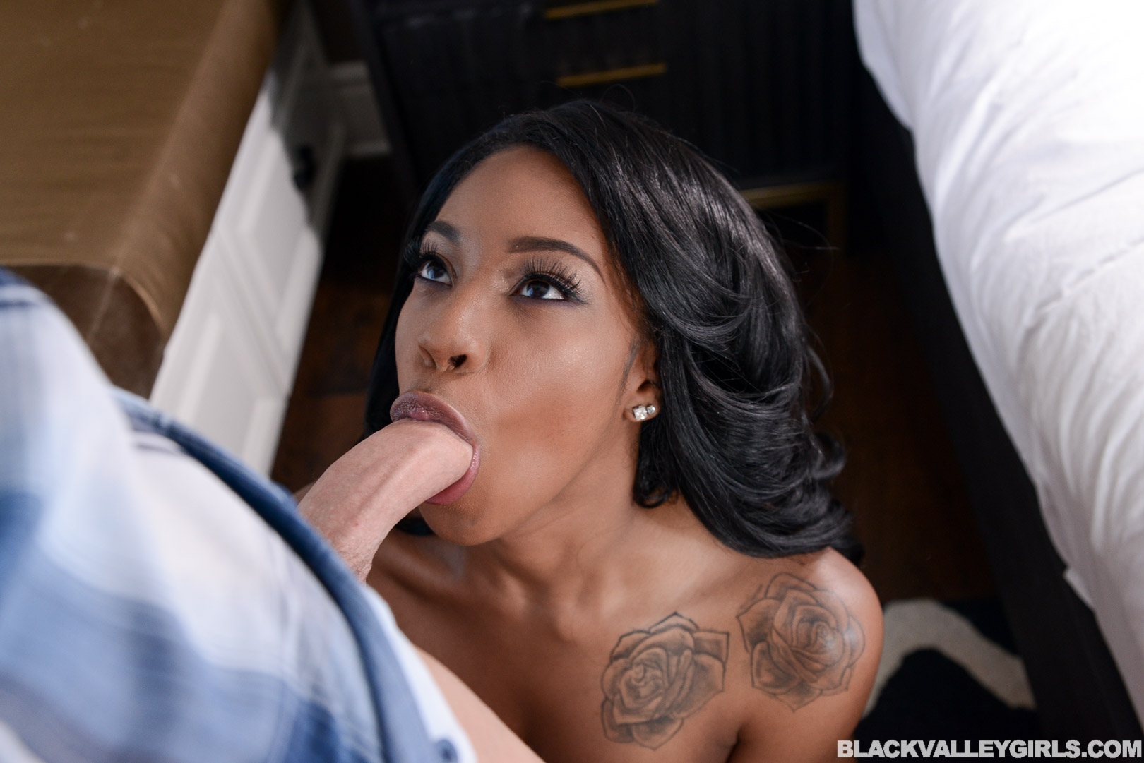 blackvalleygirl_lala_ivey