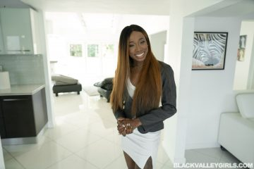 blackvalleygirls_kinsley_karter