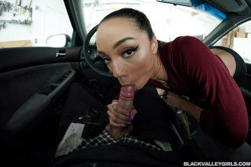 blackvalleygirls_alexis_tae sucking big dick